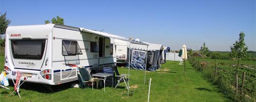 repusel r troviseurs de caravane et accessoires pour caravane camping. Black Bedroom Furniture Sets. Home Design Ideas